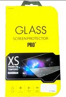 Защитное стекло (в ассортименте)