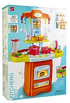 Набор Детская Кухня (889-121) Гарантия качества Быстрая доставка