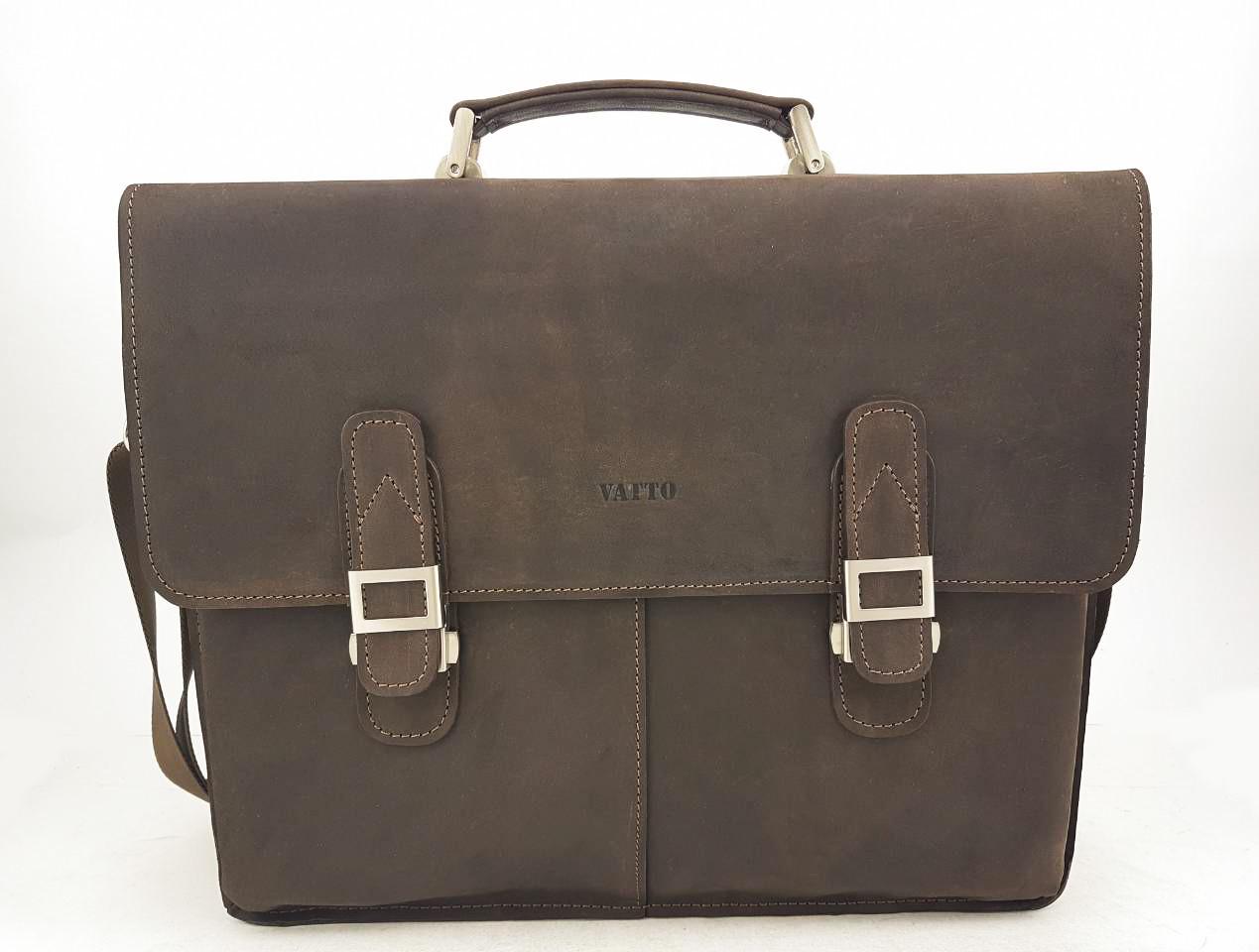 Мужской портфель VATTO Mk24 Kr450 - Интернет-магазин сумок a7f113204f9d6