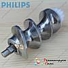Шнек для комбайна Philips HR7768