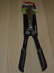 Ножницы для живой изгороди UP 6734