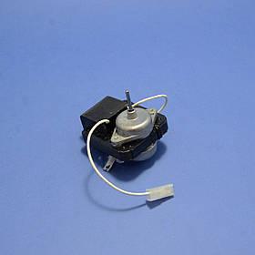 Мотор вентилятора NO-FROST F61-10G для холодильника