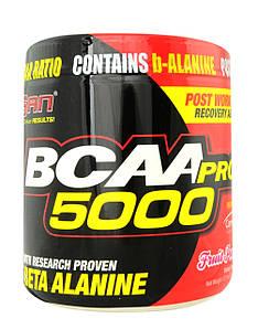BCAA SAN BCAA Pro 5000 345 g