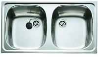 Кухонная TEKA UNIVERSAL 800.440 2B матовая (PA535N1005 / 30000155 )