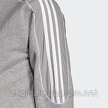 Толстовка мужская adidas Radkin Hoodie DU8140, фото 3