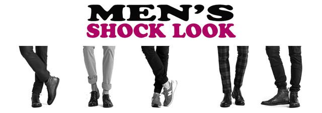 Брендовая мужская одежда, обувь, товары из Англии купить из наличия.  Фирменная одежда для мужчин европейского качества по доступной цене!  Английские товары ORIGINAL QUALITY United Kingdom