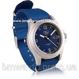 Наручний годинник Land Rover Heritage Watch