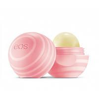 Бальзам для губ EOS кокос, фото 1