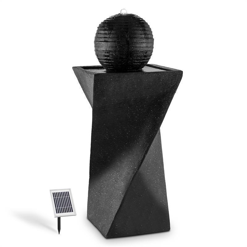 Декоративный предмет BLUMFELDT LED