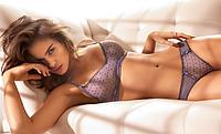 В интернет магазине sez-on.com появилось в продаже женское нижнее белье.