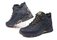 Мужские зимние кроссовки , фото 1