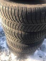 Зимняя резина Kumho автошины шины