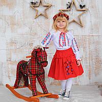 Вишиванки українські дитячі оптом в Украине. Сравнить цены 3f8829231660e