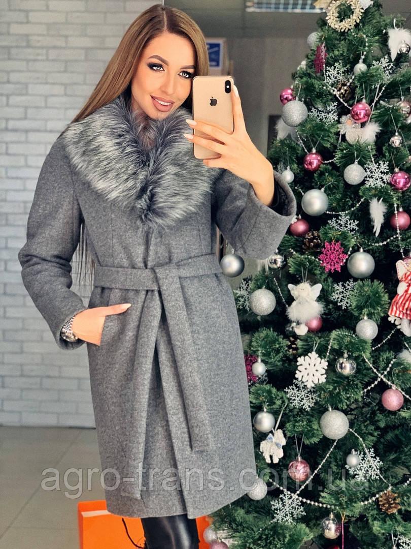 2916f48e8c0c5 Зимнее женское пальто