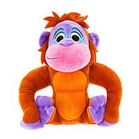 Disney Мягкая игрушка король Луи 22см - Книга джунглей
