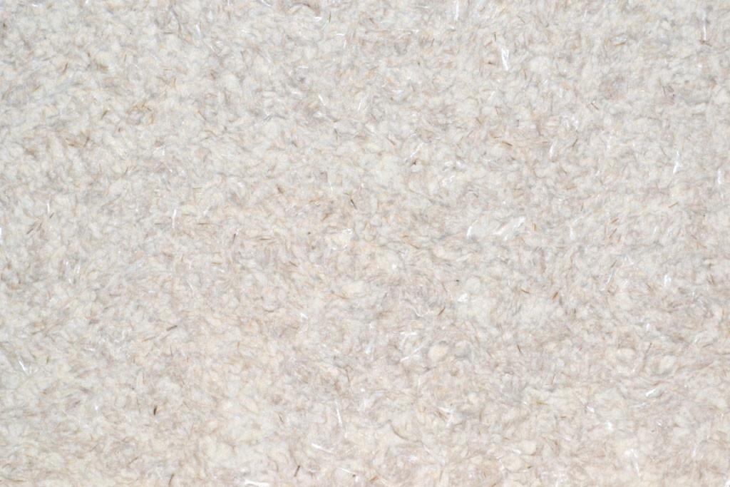 Жидкие обои Оптима 054 светло-серый