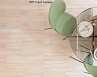 Zeus Ceramica Mix Wood Beige 150*600 ZSXW3R
