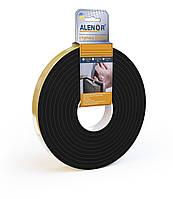 Лента Alenor EPDM 3*15  уплотнительная синтетическая гидроизоляционная