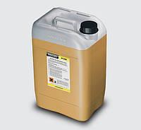 Активная пена М-808 (22 кг) MIXON