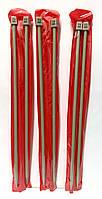 Спицы для вязания длинные, 7.0мм