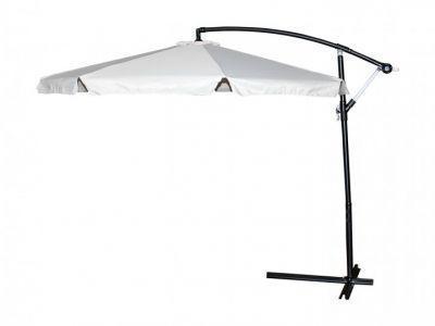 Зонт садовый и пляжный SUN SCREEN