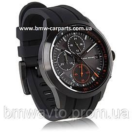 Чоловічий спортивний хронограф Land Rover Solar Chronograph Watch