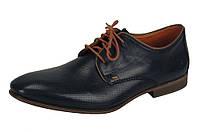 Туфли мужские Rieker 11337-00, фото 1