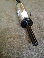 Глушитель  прямоточный Stinger для автомобилей ВАЗ 2108-09
