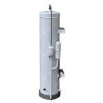 Аквадистиллятор электрический ДЭ-4М