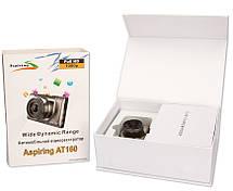 Відеореєстратор ASPIRING AT160, фото 2