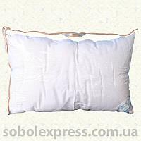 Подушка Холлофайбер 40х60 см