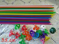 Палочки держатели для шариков