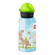 Emsa Детская фляга Animal Farm Kids-Teens 0,4л EM514397