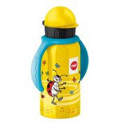 Emsa Детская питьевая фляга Anton Ant 400мл EM514416