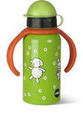 Emsa Детская питьевая фляга Farm Family 400мл EM514415