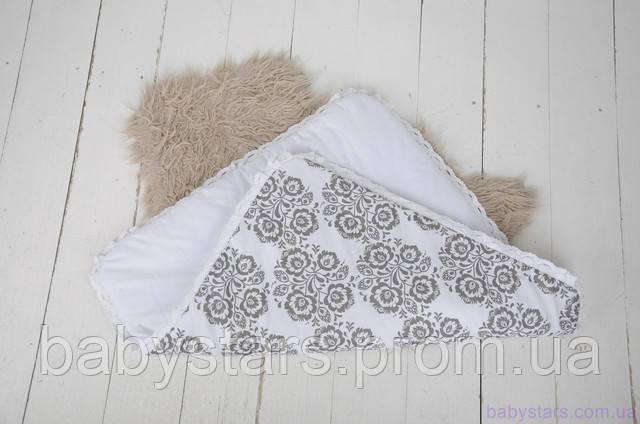 Купить конверт-одеяло «Нежность»в интернет-магазине