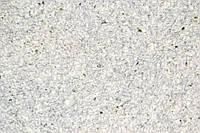 Жидкие обои Оптима 060 серый с белым