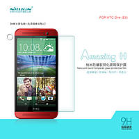 Защитное стекло Nillkin Anti-Explosion Glass для HTC One E8, фото 1