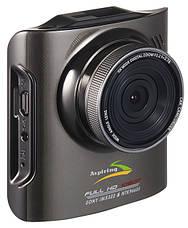 Відеореєстратор ASPIRING ALIBI 1, фото 3