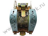 Контактор КПД-121ЕУ3 63А, кат =110В