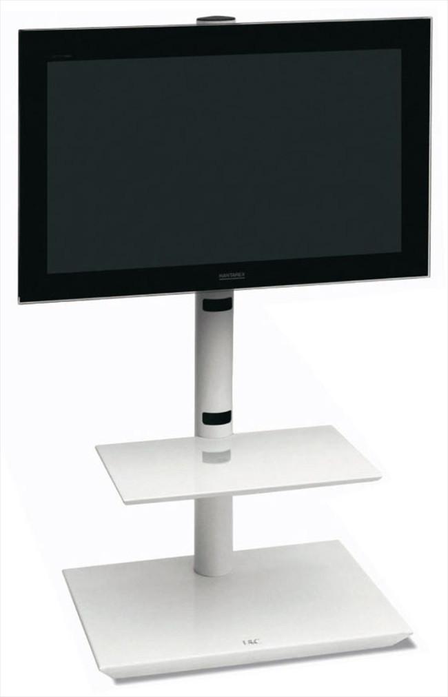 Телевизионная подставка HANDY-MAXI