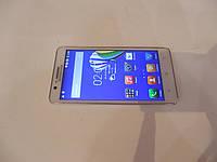Мобильный телефон Lenovo A536 №5917