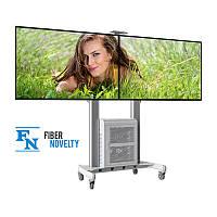 Телевізійна підставка AVT1800-60-2A, фото 1