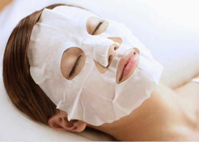 """Тканевые маски. Товары и услуги компании """" Корейская косметика  pinksnail.com.ua                                                   """"  - Страница 2"""