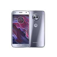 Motorola Moto X4 3/32GB Sterling Blue (PA8X0005UA)