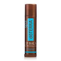 DōTERRA® SPA Lip Balm – Original / Дотерра СПА, питательный бальзам для губ «Оригинальный», 4.5 гр