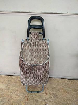 Дачная сумка кравчучка пенополиуретановые колеса