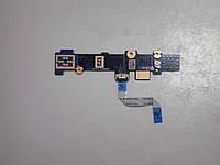 Кнопка включения  Samsung RC530 (NZ-456), фото 1
