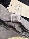Спортивные брюки для мальчиков Sincere 116-146 р.р., фото 6