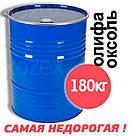 Олифа Оксоль 5,0лт, фото 4